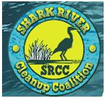 Shark River Bay - Cleanup Coalition